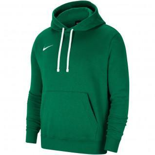 Nike Fleece Park20 Hoody