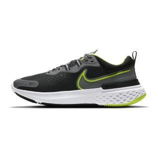 Schuhe Nike React Miler 2