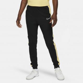 El chándal de la Academia Nike Dri-FIT