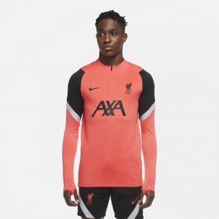 Trainingsspitze Liverpool FC Strike 2020/21