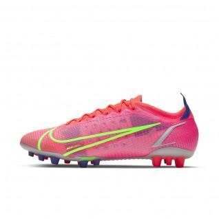 Nike Vapor 14 Elite AG Schuhe
