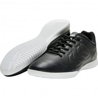 Schuhe Hummel Swift Tech