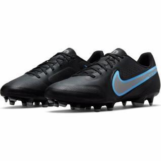 Schuhe Nike Tiempo Legend 9 Academy FG/MG
