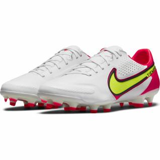 Schuhe Nike Tiempo Legend 9 Pro FG - Motivation