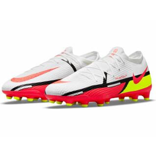 Schuhe Nike Phantom GT2 Pro AG - Motivation Pro - Motivation