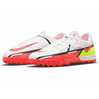 Schuhe Nike Phantom GT2 Pro TF - Motivation