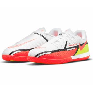 Kinderschuhe Nike Phantom GT2 Academy IC - Motivation