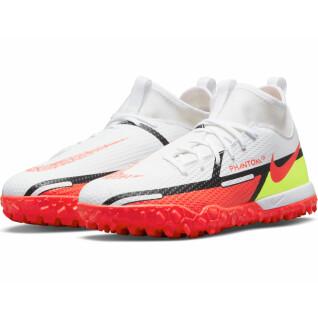 Kinderschuhe Nike Phantom GT2 Academy Dynamic Fit TF - Motivation