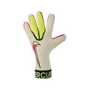 Torwarthandschuhe Nike Mercurial Touch Elite