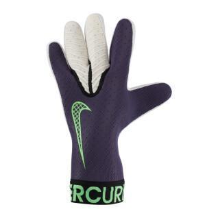 Nike Mercurial Torwart Touch Elite Handschuhe