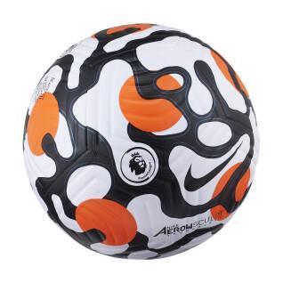 Premier League Flugball