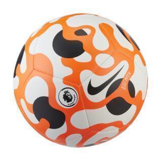 Premier League Spielfeld Ball