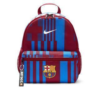 Kinderrucksack FC Barcelone Stadium 2021/22
