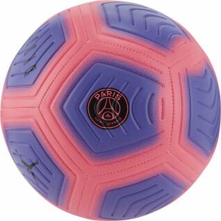 Nike PSG Srike Ball