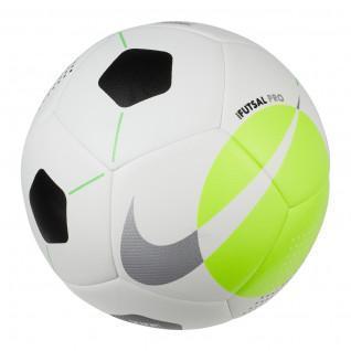 Ballon Nike Futsal Pro