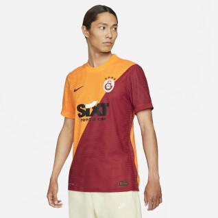 Authentisches Heimtrikot Galatasaray 2021/22