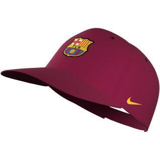 Kappe FC Barcelone U H86