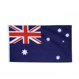 Drapeau Supporter Shop  Australie