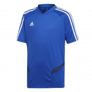 adidas Tiro 19 Junior Trainingstrikot