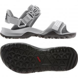adidas Cyprex Ultra DLX Sandale
