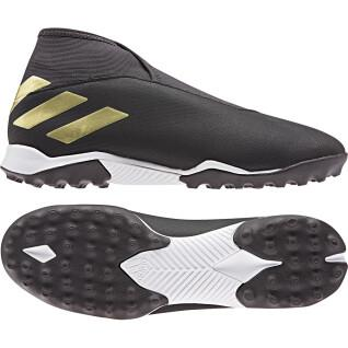 Schuhe adidas Nemeziz 19.3 TF