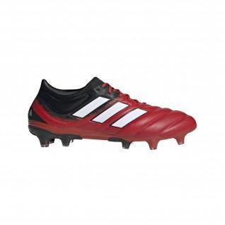 Zapatillas adidas Copa 20.1 FG