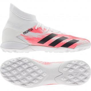 adidas Predator 20.2 FG Schuhe