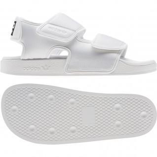 adidas Originals Adilet Sandale 3.0