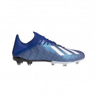 adidas X 19.2 FG Schuhe