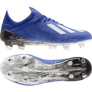 Schuhe adidas X 19.1 SG