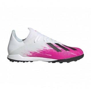 adidas X 19.3 TF-Schuhe
