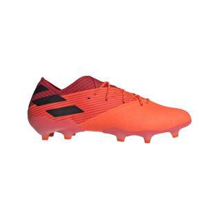 Schuhe adidas Nemeziz 19.1 FG