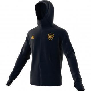 Kapuzenjacke Arsenal Z.N.E.