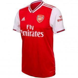 Arsenal 2019/20 Junioren-Heimtrikot 2019/20