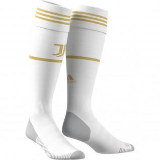 Haussocken Juventus Turin 2020/21