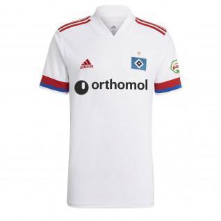 Hamburger Heimtrikot SV 2020/21