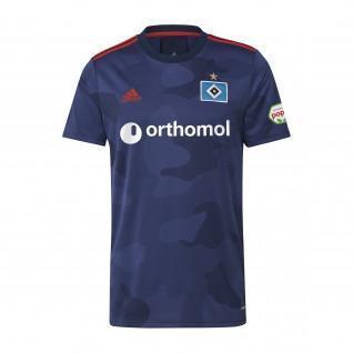 Hamburger Oberbekleidung SV 2020/21
