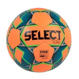 Futsal Super FIFA-Auswahlball