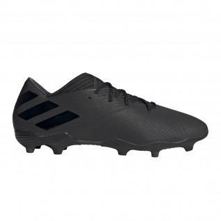 adidas Nemeziz 19.2 FG Schuhe