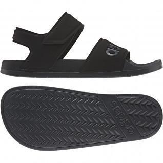 adidas Adilet-Sandale