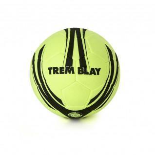 Indoor-Filz-Tremblay-Ball