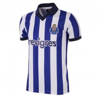 Trikot der Retro Copa Porto 2002