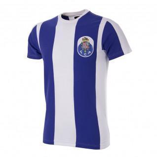 Retro-Copa-Porto-T-Shirt