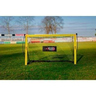 QuickFire-Fußballtor 4 x 1,5 m Power Shot