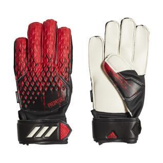 adidas Predator Junior Goalie-Handschuhe 20 Spiel FS