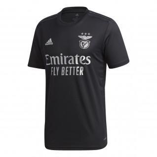 Outdoor-Trikot Benfica 2020/21