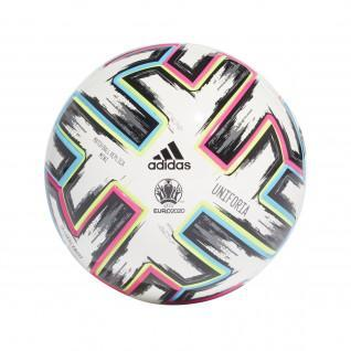 Mini-Ball Adidas-Uniform