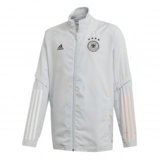 Junior-Vorspiel-Jacke Deutschland 2020