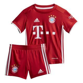 Set Kinderheim Bayern 2020/21