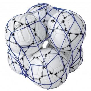 Netz für 6 Tremblay-Ballons